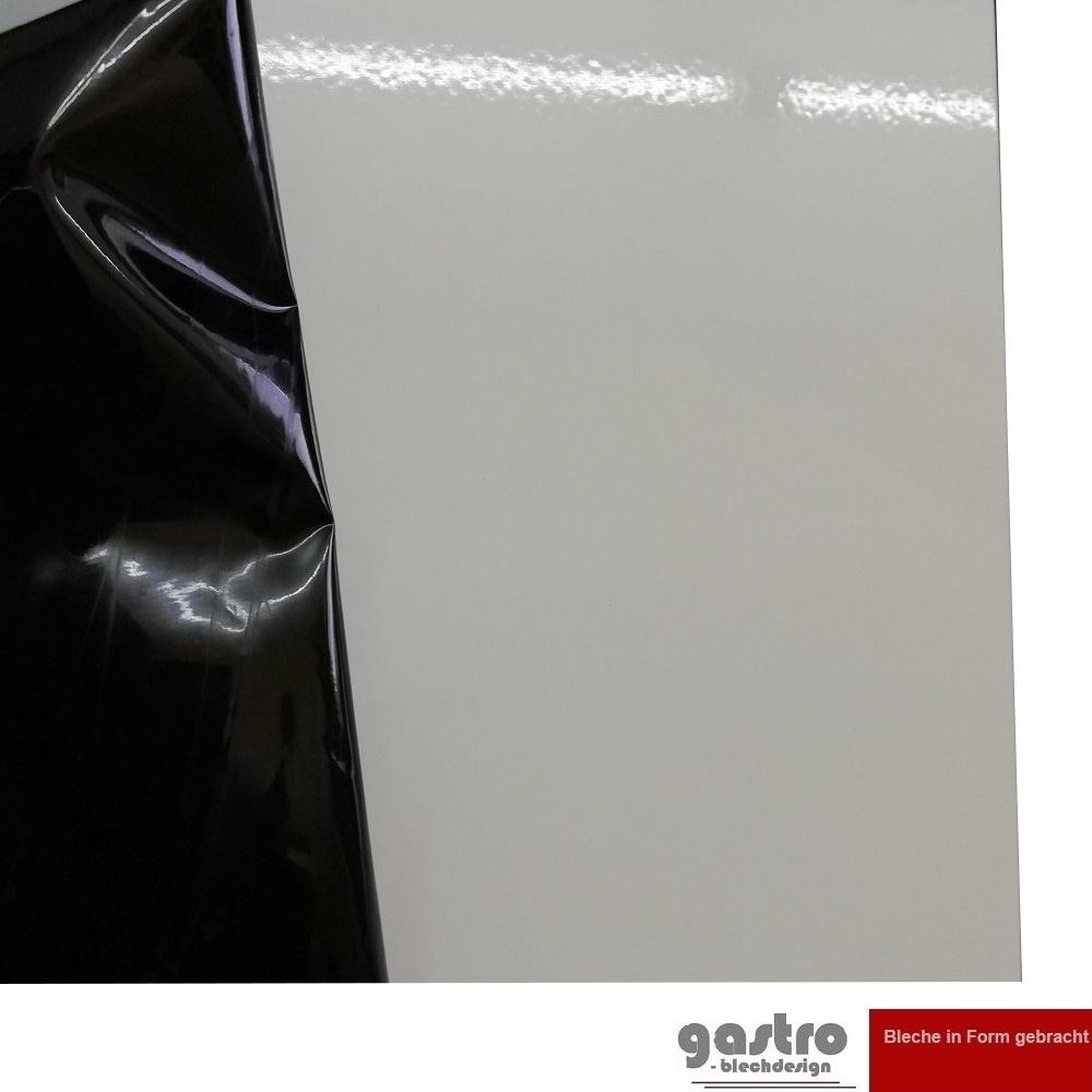 Aluminium Glattblech 5,0mm Al Mg 3 Alublech Blech Aluminiumblech Alu Platte